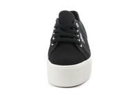 Superga Cipő Sg2790 6