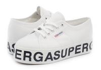 Superga-Nízké Boty-Sg2790