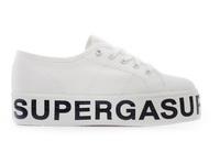 Superga Nízké Boty Sg2790 5