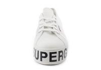 Superga Nízké Boty Sg2790 6
