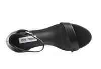 Steve Madden Pantofi Irenee 2