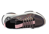Steve Madden Pantofi Ajax 2