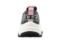 Steve Madden Pantofi Ajax 4