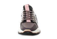 Steve Madden Pantofi Ajax 6