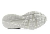 Steve Madden Cipő Antonia 1