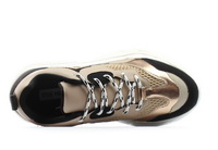 Steve Madden Čevlji Antonia 2