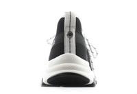 Steve Madden Pantofi Mac 4