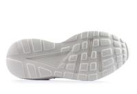 Steve Madden Pantofi Aris 1