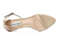 Steve Madden Pantofi Scoped 2
