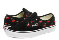Vans-Cipele-Ua Authentic