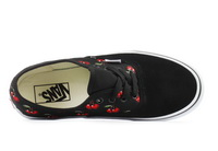 Vans Патики Ua Authentic 2