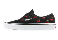 Vans Патики Ua Authentic 3