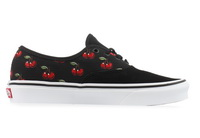 Vans Патики Ua Authentic 5
