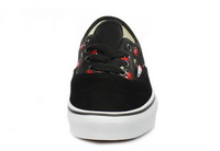 Vans Cipő Ua Authentic 6