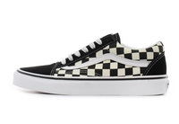 Vans Cipő Ua Old Skool 3