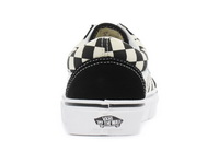 Vans Cipő Ua Old Skool 4