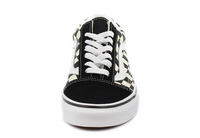 Vans Cipő Ua Old Skool 6