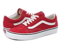 Vans-Pantofi-Ua Old Skool