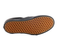 Vans Pantofi Ua Classic Slip - On Platform 1