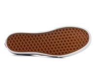 Vans Pantofi Ua Era Platform 1
