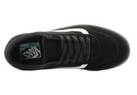 Vans Cipele Ua Cruze Cc 2