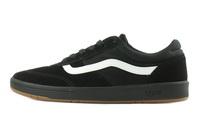 Vans Cipele Ua Cruze Cc 3