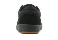 Vans Cipele Ua Cruze Cc 4