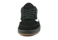 Vans Cipele Ua Cruze Cc 6