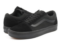 Vans-Cipele-Ua Comfycush Old Skool