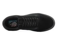 Vans Pantofi Ua Comfycush Old Skool 2