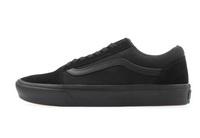 Vans Pantofi Ua Comfycush Old Skool 3