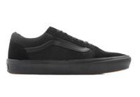 Vans Pantofi Ua Comfycush Old Skool 5