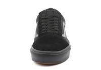 Vans Pantofi Ua Comfycush Old Skool 6