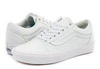 Vans Čevlji Ua Comfycush Old Skool