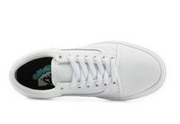 Vans Čevlji Ua Comfycush Old Skool 2
