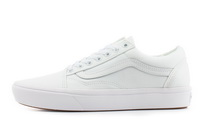 Vans Półbuty Ua Comfycush Old Skool 3
