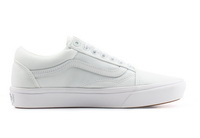 Vans Półbuty Ua Comfycush Old Skool 5