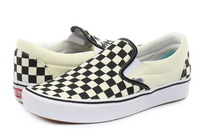 Vans Cipele Ua Comfycush Slip - On
