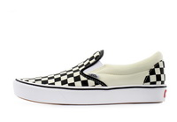 Vans Cipele Ua Comfycush Slip - On 3