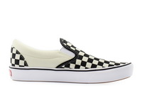 Vans Cipele Ua Comfycush Slip - On 5