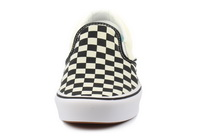 Vans Cipele Ua Comfycush Slip - On 6