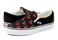 Vans-Pantofi-Ua Classic Slip - On