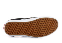 Vans Këpucë Classic Slip-On 1