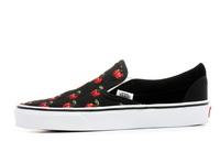 Vans Këpucë Classic Slip-On 3