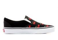 Vans Këpucë Classic Slip-On 5