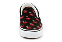 Vans Këpucë Classic Slip-On 6