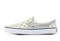 Vans Pantofi Ua Classic Slip - On 3