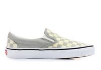 Vans Pantofi Ua Classic Slip - On 5