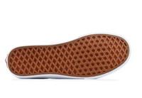 Vans Cipő Ua Classic Slip-on 1