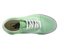 Vans Cipele Ua Old Skool 2